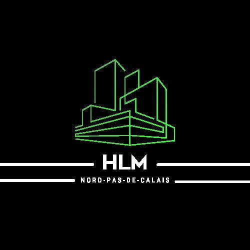 HlM blanc